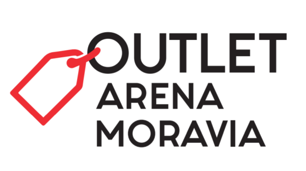 Outlet arena Moravia