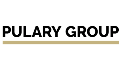 Pulary Group