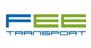 FEE Transport