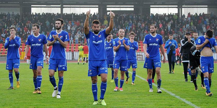 FC Baník Ostrava – Zápas – TJ Valašské Meziříčí – FC Baník Ostrava 0 6 260249069b